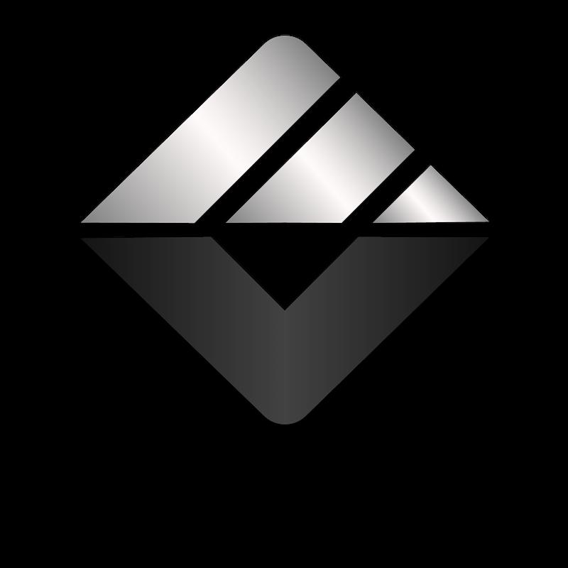 Elbruz Technologies